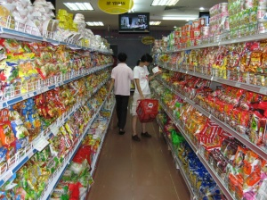 Instant-noodle-isle-2007